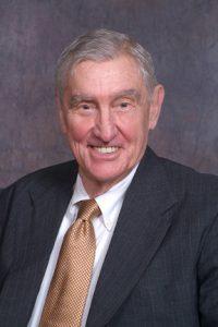Gordon T. Beaham, III